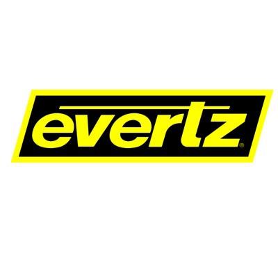Evertz