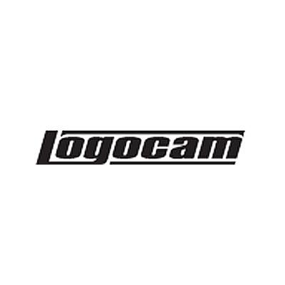 Logocam