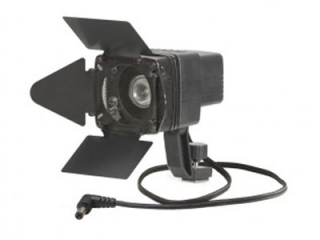 Logocam LE-2-D LED plus (X/A/J) (56)
