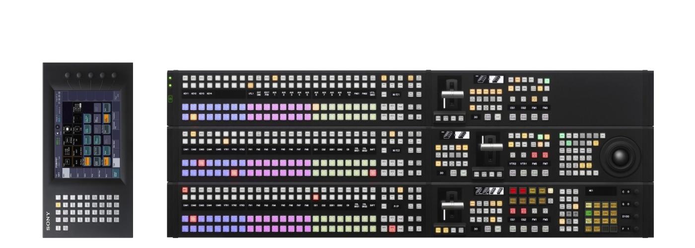 MVS-65302